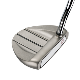Putter Odyssey White Hot Pro V-Line
