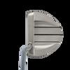 Putter Odyssey White Hot Pro V-Line - View 2
