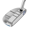 Putter Odyssey White Hot RX Rossie - View 1