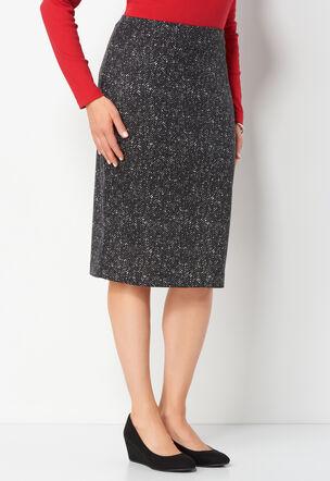 680d4822923a7 Women s Missy Skirts   Skorts  Christopher   Banks®