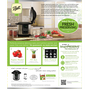 Ball® freshTECH Automatic Home Canning System