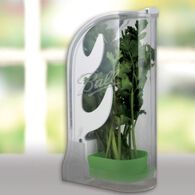Ball® Culinary Herb Series Fresh Herb Keeper, , hi-res
