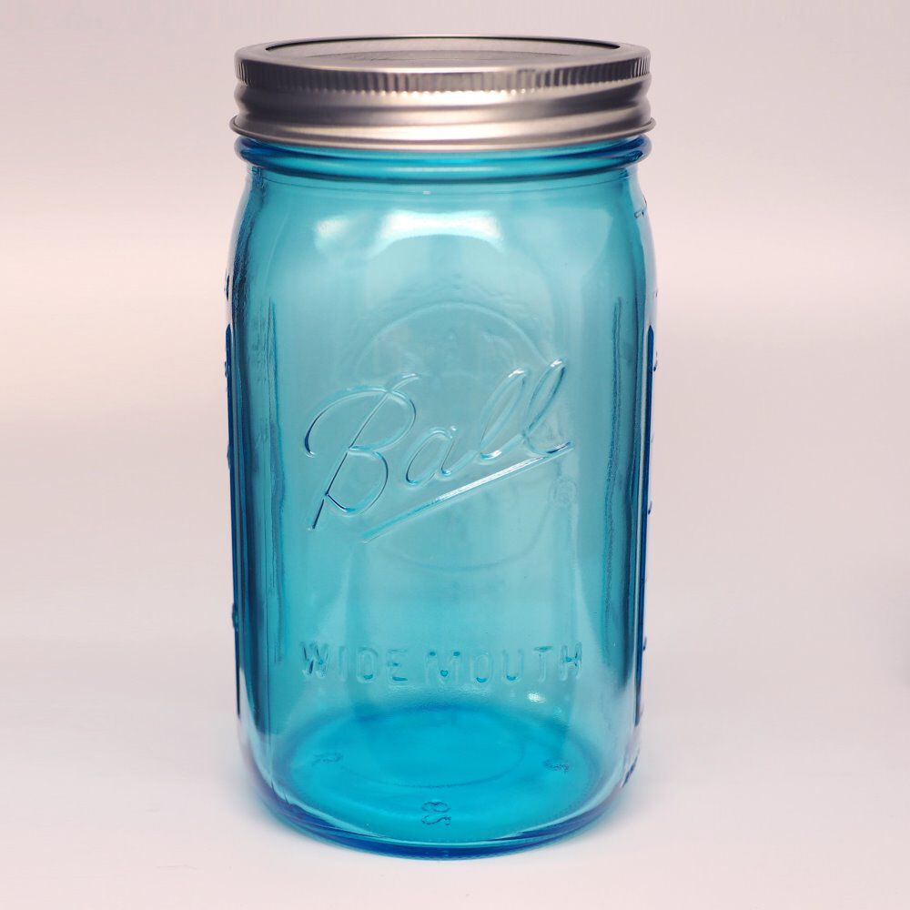 dating ball jar lids What is value of an old ball canning jar if it has the g lass blue ball logo, locking lid, then about $5 to $7 depending on condition.