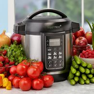 Ball® freshTECH Automatic Home Canning System, , hi-res