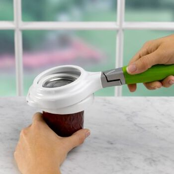 Ball® Sure Tight® Band Tool for Mason Jars