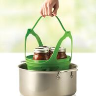 Ball® 6-piece Canning Beginners Kit, , hi-res