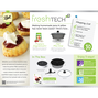 Ball® freshTECH Automatic Jam & Jelly Maker, , hi-res