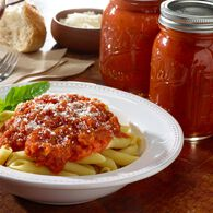 Ball® Italian-Style Pasta Sauce Mix, Flex Batch, 8 oz., , hi-res