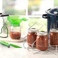Ball® Fresh Preserving Kit