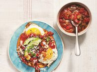 Salsa Ranchera - Ball® Recipes