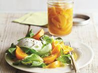 Pickled Golden Beets - Ball® Recipes