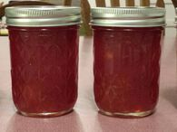 Plum Jam - Jam Maker - Ball® Fresh Preserving