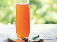 Fruit Shrub - Ball® Recipes