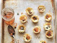 Double Onion Marmalade - Ball® Recipes