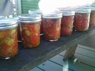 Tomato Apple Chutney | Apple Chutney Recipe - Ball® Fresh Preserving