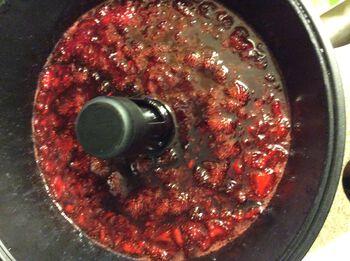 Homemade Strawberry Jam | How To Make Strawberry Jam - Ball® Recipes