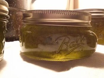 Jalapeno Jelly Recipe | Jalapeno Recipe - Ball® Fresh Preserving