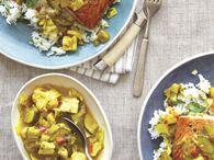 Chow Chow - Ball® Recipes