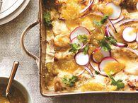 Roastd Salsa Verde - Ball® Recipes