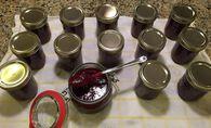 Cranberry Ketchup - Ball® Recipes