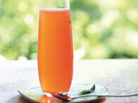 Fruit Shrub - Ball® Recipes
