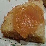 Orange Jelly - Ball® Recipes