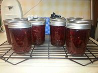 Strawberry Jam | Making Strawberry Jam | Ball® Fresh Preserving