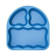 Gerber® Graduates® Tri-Suction Plates, 2 Pack, , hi-res