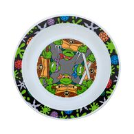 Gerber® Graduates® Teenage Mutant Ninja Turtles Bowl, 1 Pack, , hi-res