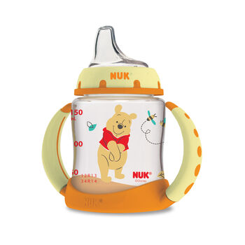 NUK products