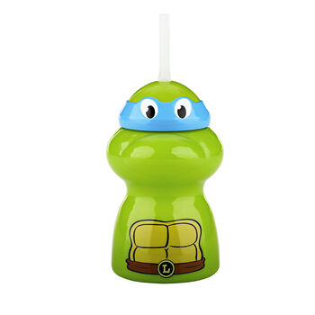 Gerber® Graduates® Teenage Mutant Ninja Turtles Shaped Cup, 9 Ounce, 1 Pack, , hi-res