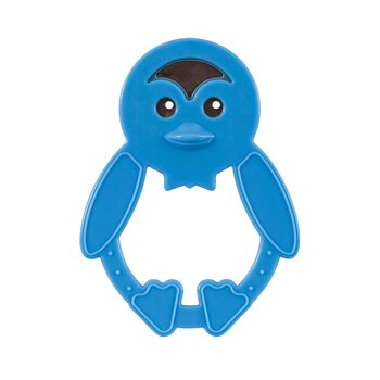 NUK® Chilly Billy Teether, , hi-res