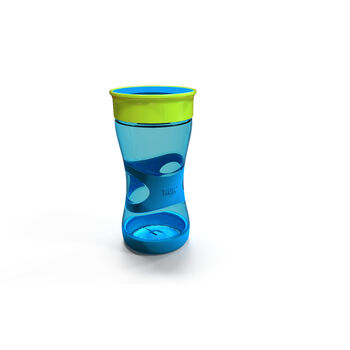 NUK® Kids Magic 360 Rim Ultra Grip Cup, 13 oz, 1 Pack, , hi-res