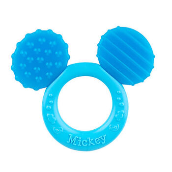 NUK® Disney® Mickey Mouse Teether, , hi-res