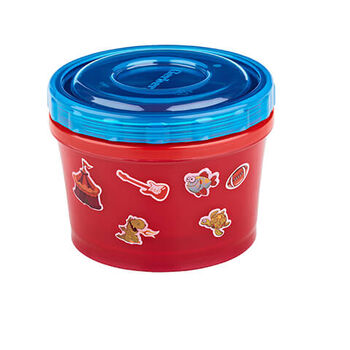 Gerber® Graduates® Design 'n Dine Insulated Food Container, , hi-res