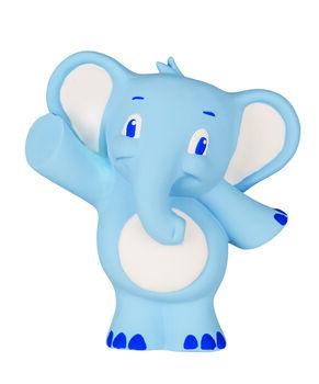 NUK® Sensory Toy Elephant, , hi-res