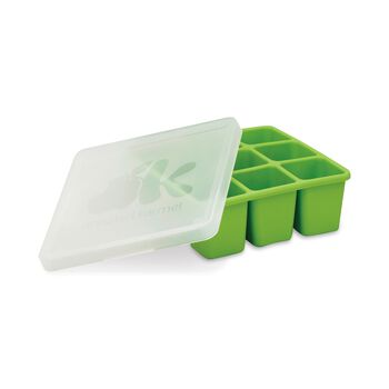 NUK®  Freezer Tray with Lid, , hi-res