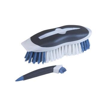 Lysol Bar Brush
