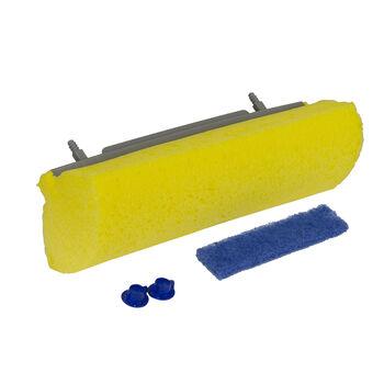Quickie Roller Mop Refill