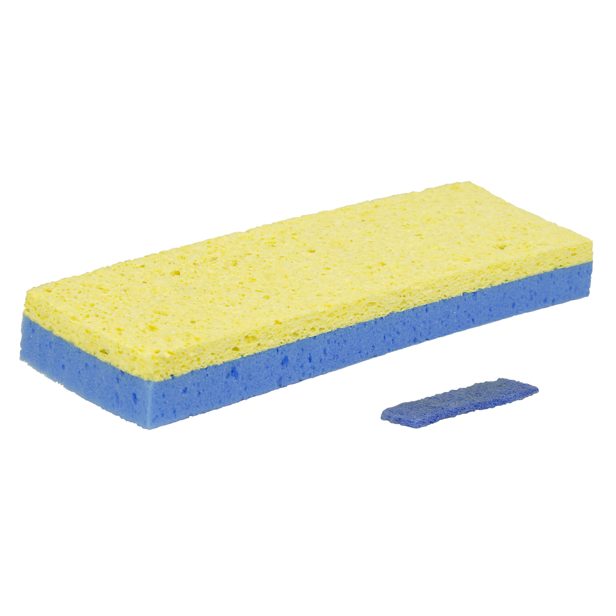 Quickie Sponge Mop Refill | Quickie Cleaning Tools