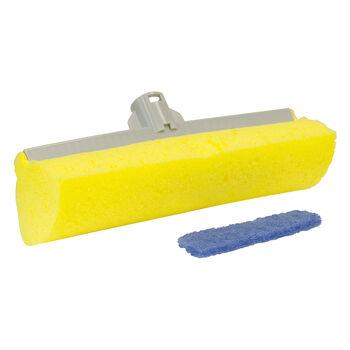 Roller Sponge Refill