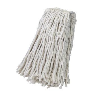 #32 Wet Mop Refill