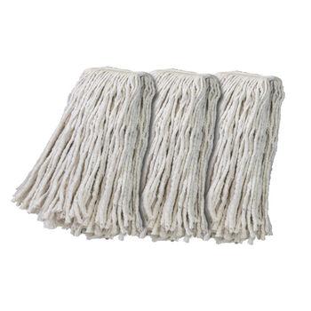 #24 Wet Mop Refill 3-Pack