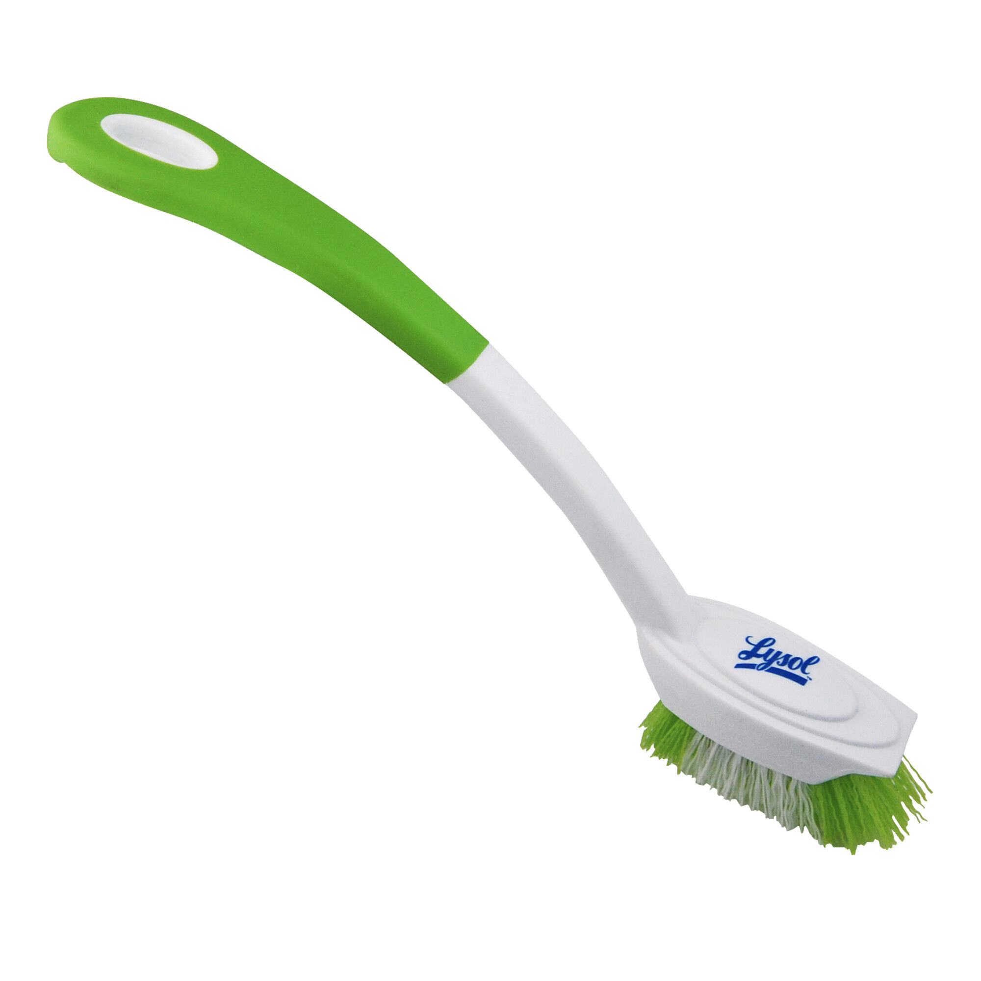 Lysol Grout Scrub Brush Quickie Cleaning Tools