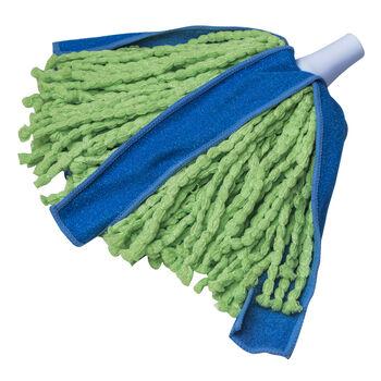 Lysol Cone Mop Supreme Refills
