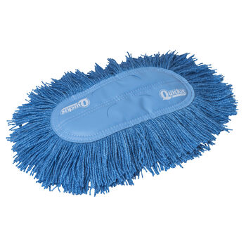 Nylon Dust Mop Refill