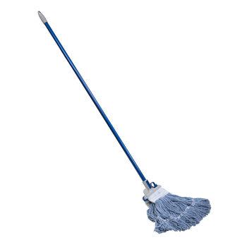 Wet Mop W/Microban