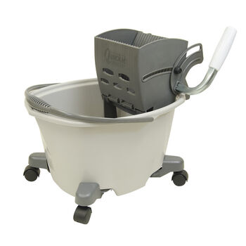Homepro Bucket Wringer