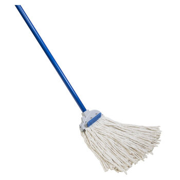 Cotton Super Scrubber Wetmop