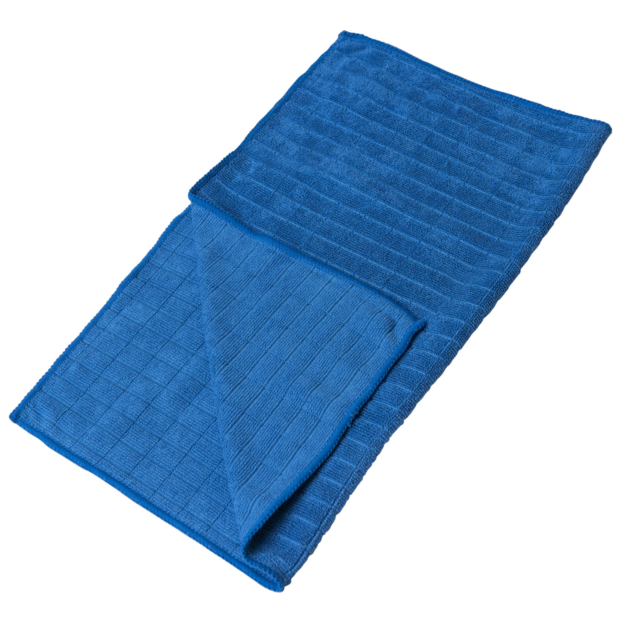 Glass & Window Microfiber Cloth